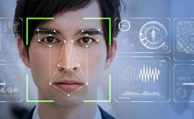 Công nghệ nhận diện khuôn mặt