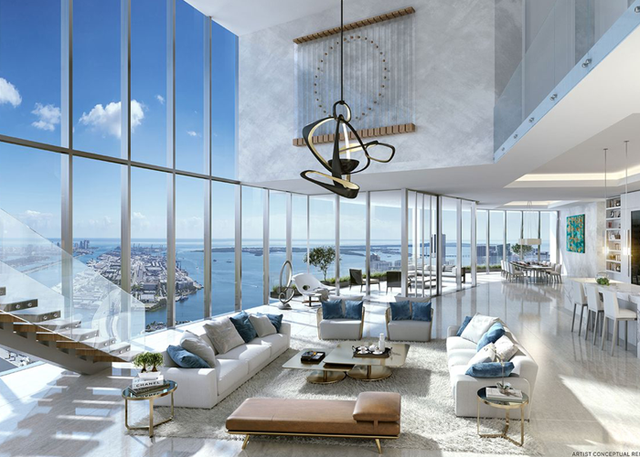 phoi-canh-can-ho-penthouse