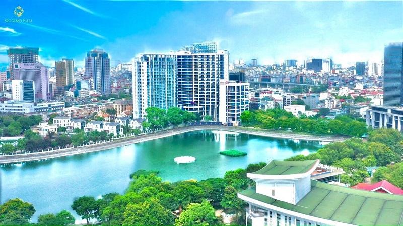 Hồ Thành Công